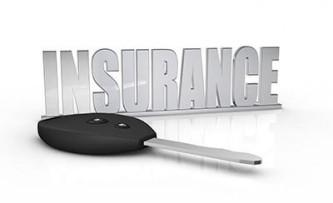 Find insurance agent in Atlanta