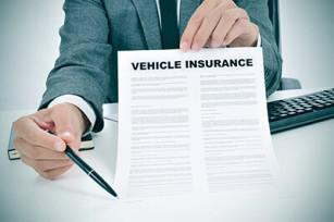 Insurance agents in Atlanta